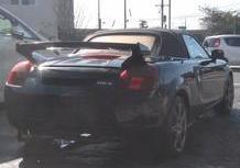 トヨタ MR-S ベースグレード CD ABS Wエアバッグ パワステ PWのサムネイル